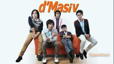 Download Kumpulan Lagu Terbaik D'Masiv Mp3 Update Terbaru 2018 Full Album Lengkap