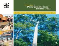 procesamiento-Industrial-fabricación-de-muebles-con-maderas-poco-conocidas