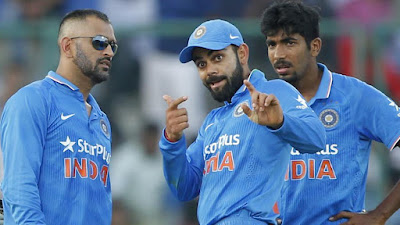 india-vs-england-odi-series
