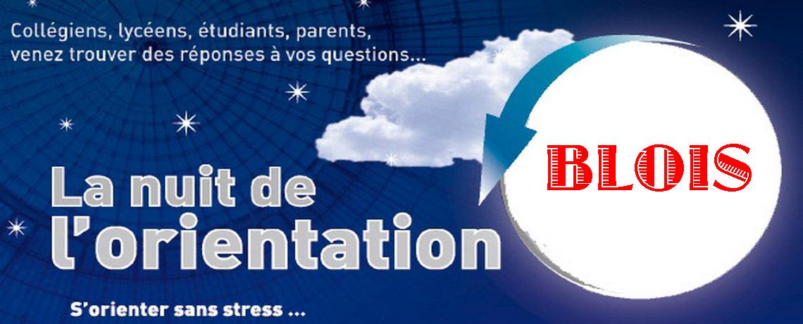 Infos pcm le blog de l 39 association des parents d 39 l ves du coll ge de montrichard op ration - Chambre du commerce blois ...