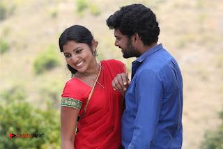 Arasakulam Tamil Movie Stills  0014.jpg