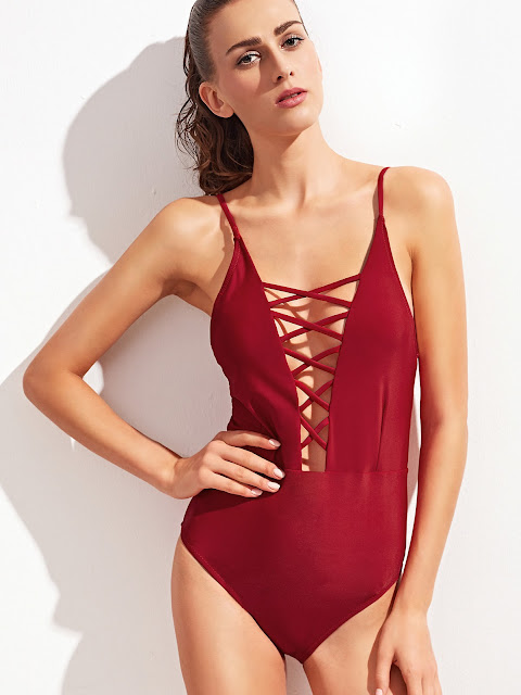 shein, wishlist, fashion blog, vanessa worth, fashionblogger, summer trends, sommer trends, trend 2017, online store, fashion, ootd, outfit inspiration, style ideen, style, mode, romper, jumsuit, dress, kleid, off shoulder top, schulterfrei, shorts, beach blanket, strandtuch, bikini, swimsuit, badeanzug, baywatch