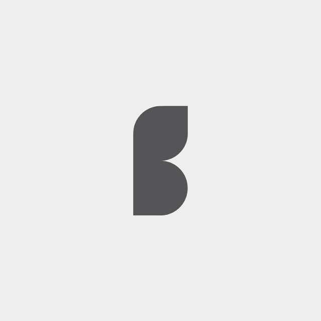 #BrandSabbath portal dla blogerów