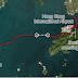 World's Longest Sea Crossing Bridge Wiki In Telugu Hongkong -Macau-Zhuhai సముద్రపు వంతెన విశేషాలు