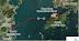 World's Longest Sea Crossing Bridge Wiki In Telugu Hongkong -Macau-Zhuhai సముద్రపు వంతెన విశేషాలు