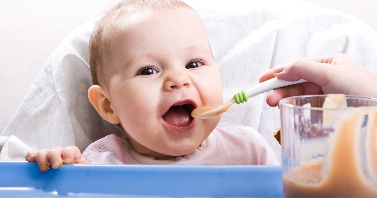 10 yıl bir çocuk için diyet. Çocuklarda asetonla diyet yapın. Çocuklarda alerji için diyet