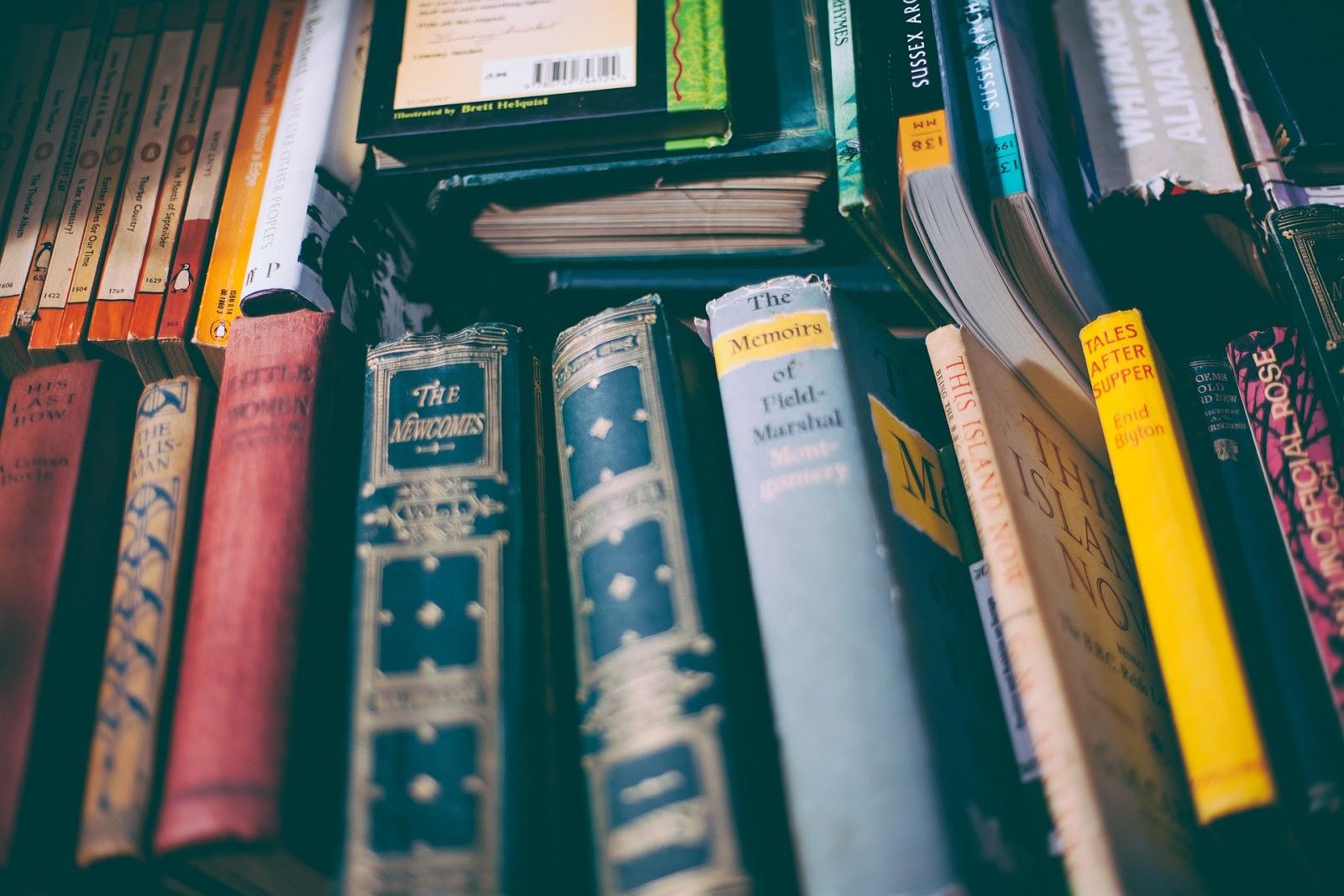 7-benefícios-da-leitura-blog-vic-israel