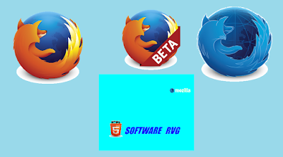 http://www.download.mozilla.softwarervgdesigns.com/