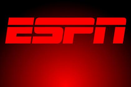 ESPN Caribbean / Syndication - Telstar Frequency + Code