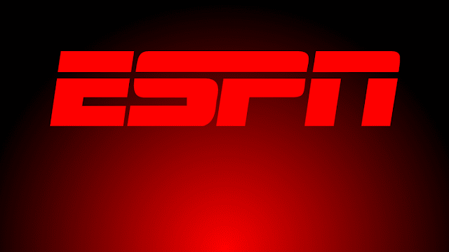 ESPN Caribbean / Syndication - Telstar Frequency + Code