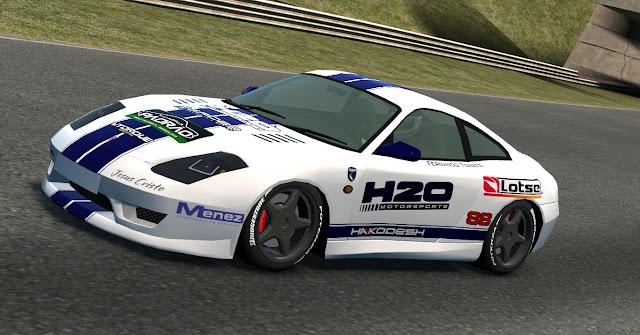 H2O apresenta seus FZ50 para campeonato Lfs_00001093