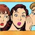 FORMAÇÃO: 5 modalidades da fofoca, o pecado da palavra