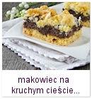 https://www.mniam-mniam.com.pl/2014/05/makowiec-na-kruchym-ciescie.html