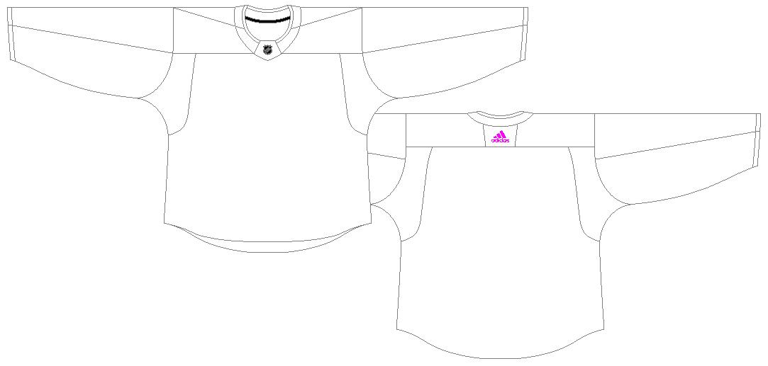 Adidas Adizero Template (by Steven G.) d8eb917ac11