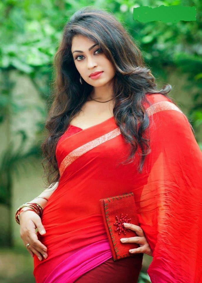 Hit Bd Sadika Parvin Popy The Hottest Actress Model Of