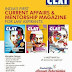 Free CLAT Magazine Copy
