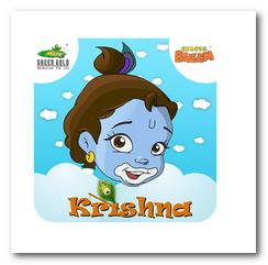 Krishna Movies APK