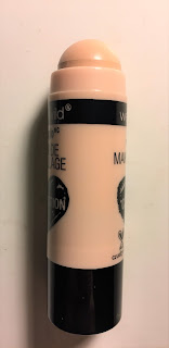 wet n wild megaglo makeup stick conceal in follow your bisque