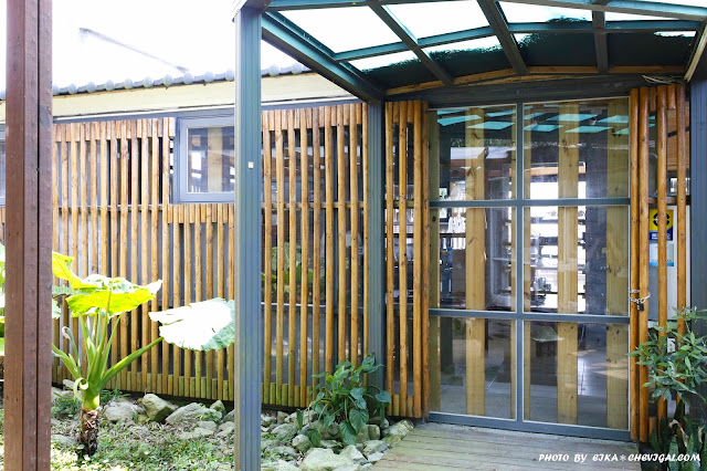 MG 1403 - 熱血採訪│森之王子景觀民宿餐廳,遠眺新社270°絕佳景觀,結合在地美食與好住民宿的台中後花園~