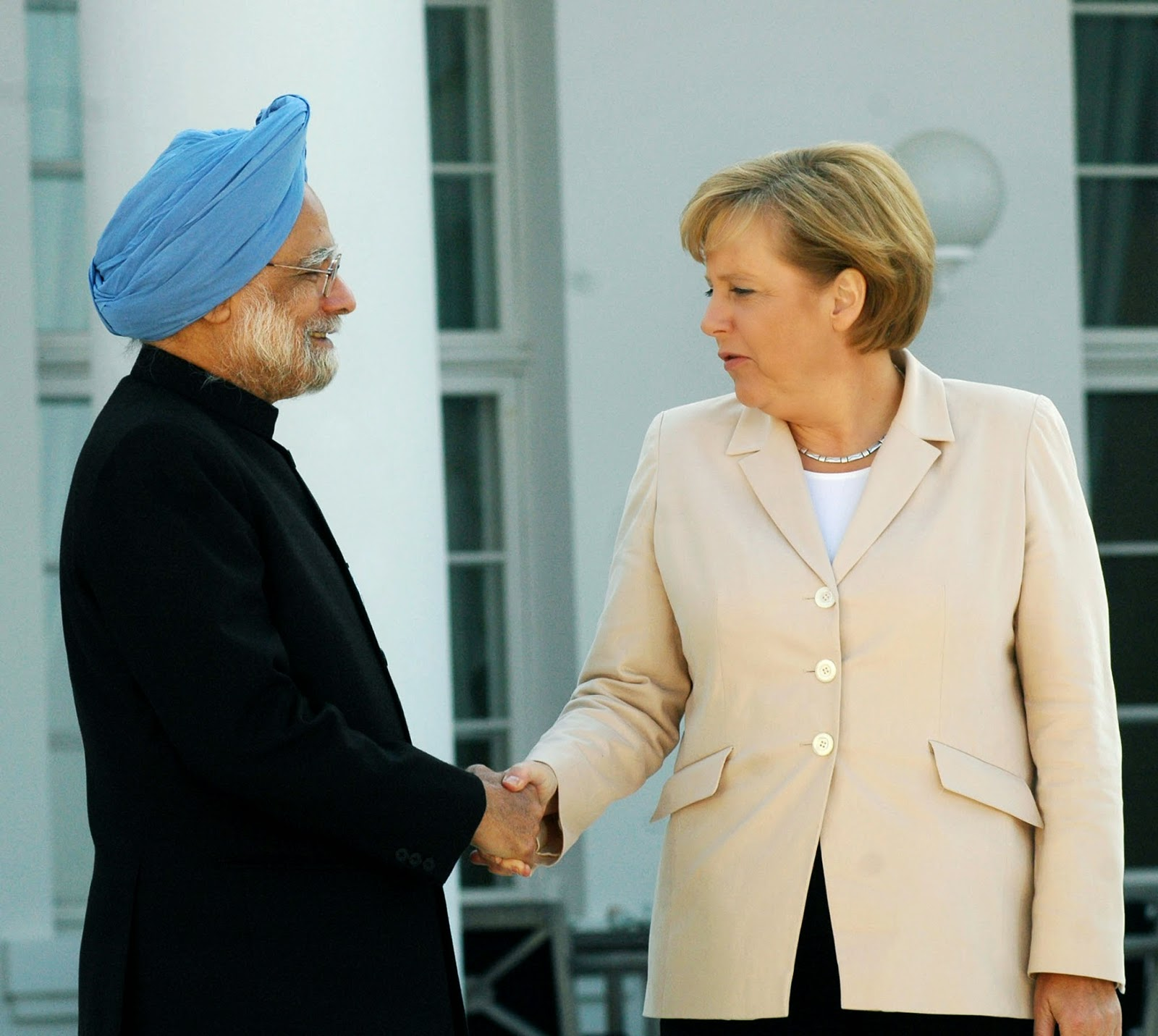 india information news features and essays dr manmohan singh