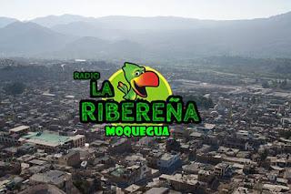 Radio La Ribereña Moquegua