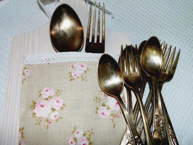 tabla-cocina-bolsillo-cubiertos