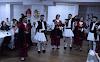 Εντυπωσίασε το χορευτικό συγκροτήματα του Συλλόγου Φυτειωτών το ''Λιγοβίτσι''