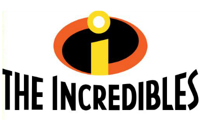 The Incredibles was released in theaters on Nov. 5, 2005