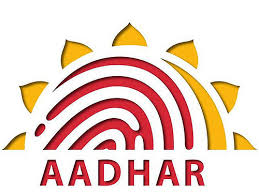 aadhar-card-supreme-court-verdict-live-updates-