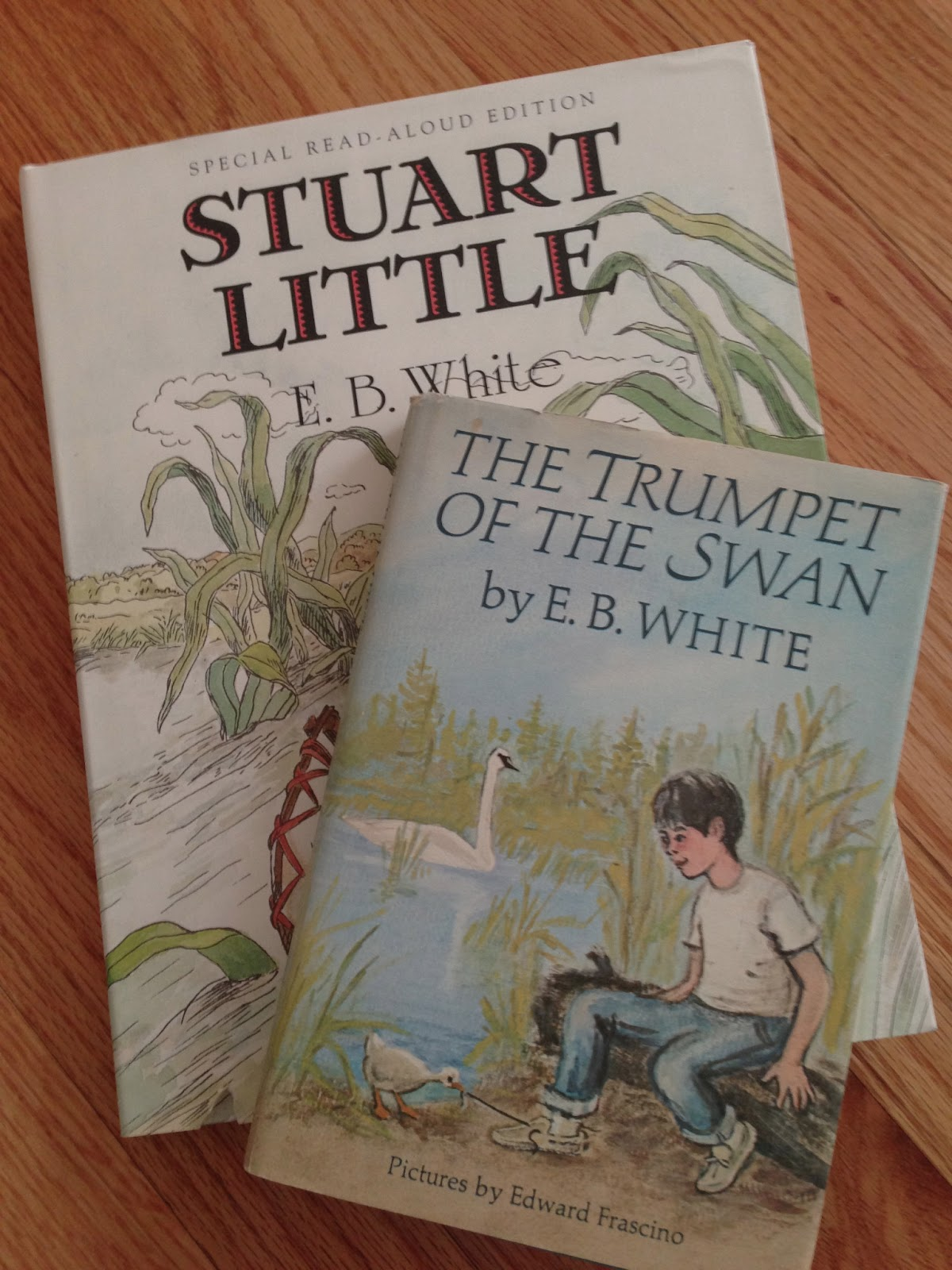 Anne S Pocket Finds Favorite Children S Books To Thrift