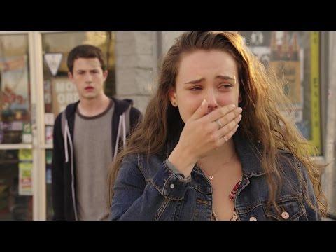 hannah-crying