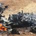 சிரியாவில் தற்கொலைத் தாக்குதல்! 221 பேர் பலி!