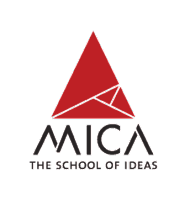 MICAT 2017 Application Form