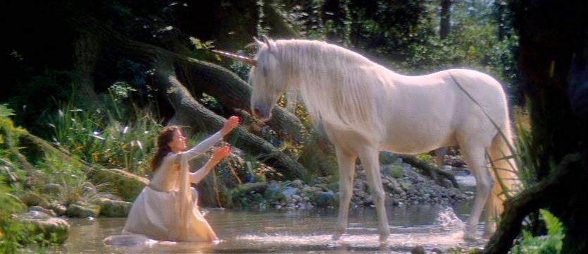 Il Rifugio Degli Elfi Legend Un Film Di Ridley Scott A Mio Parere