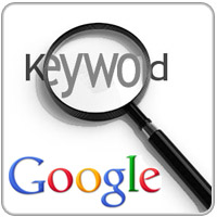 Keywords Effectiveness Index In The  Articles Of Professional Bloggers & Webmasters