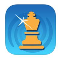 Juego ajedrez solitario de Think Fun