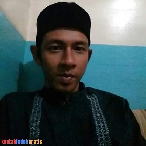 Desyanto Yayan Duda Aceh Cari Istri Siap Menikah