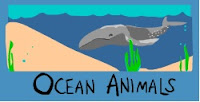 http://www.sheppardsoftware.com/content/animals/quizzes/kidscorner/animal_games_water_surface_btn_large.html