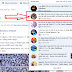Làm thế nào để Facebook thông báo ngay lập tức khi có người dùng bình luận ở Facebook Comment Plugin trong website của bạn?