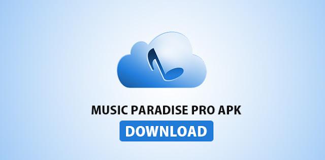 Music Paradise Pro