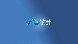 .Net Framework (4.5 - 3.5 - 3.0 - 2.0 - 1.0) All Versions SP1 SP2