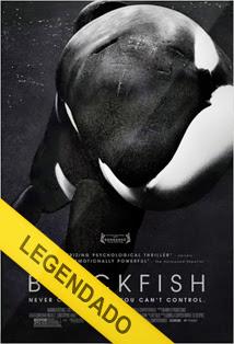 Blackfish: Fúria Animal – Legendado
