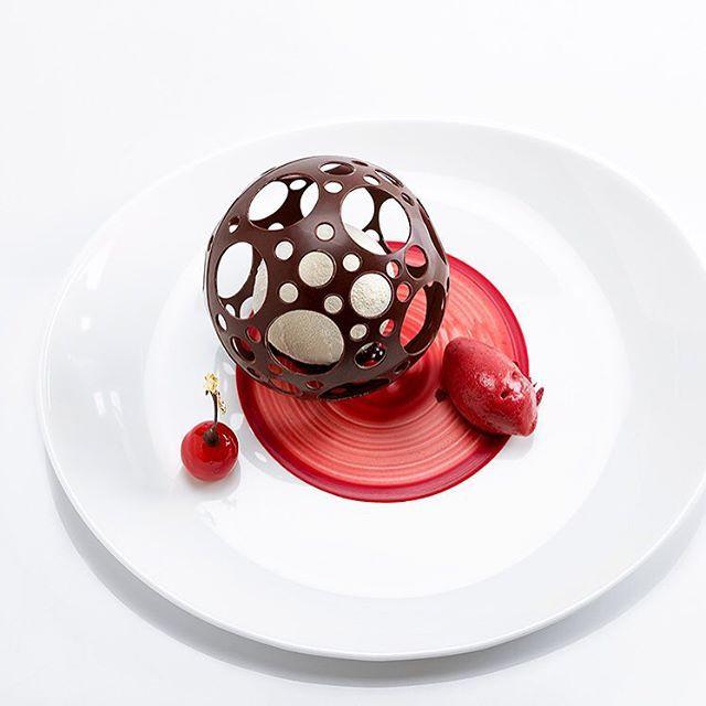 Green Pear Diaries, Dinara Kasko, repostería, pastelería, dulces, arquitectura