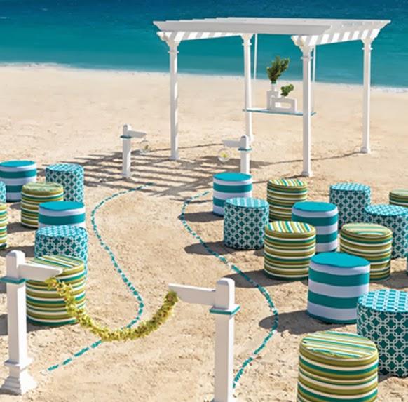Tiffany Wedding Theme Ideas That Sparkle