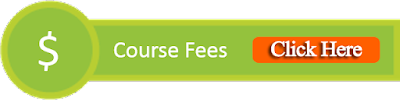 http://www.learnquranlk.com/p/course-fees.html