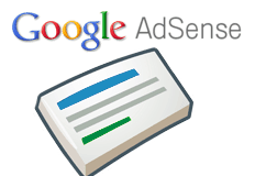 Google AdSense Adds A Score Card