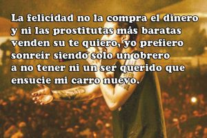 canserbero frases