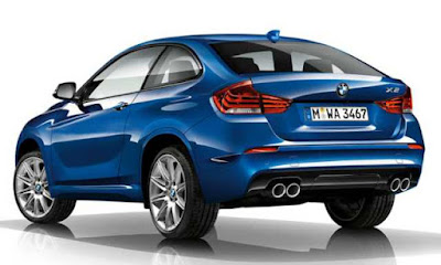 2018 bmw suv. Delighful Suv 2018 Bmw X2 Release Date And Bmw Suv