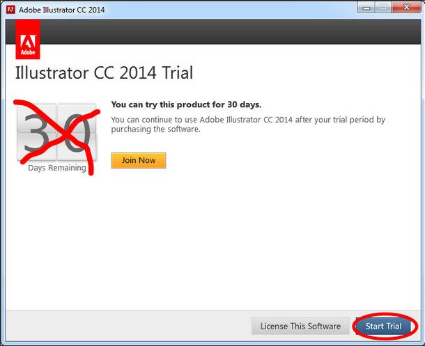Adobe photoshop cs6 serial key 2014