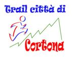 trailcittadicortona